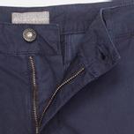 Мужские брюки Napapijri Moto Space фото- 4