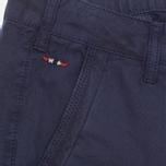 Мужские брюки Napapijri Moto Space фото- 1