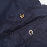 Мужские брюки Napapijri Moto Space фото- 3