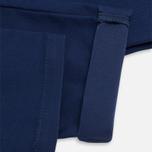 Женские брюки Carhartt WIP X' Sid Jupiter Rinsed фото- 5