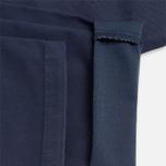 Женские брюки Carhartt WIP X' Sid Marlin Rinsed фото- 5