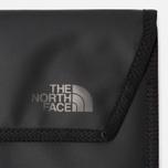 Папка для документов The North Face Stratoliner Document TNF Black фото- 3