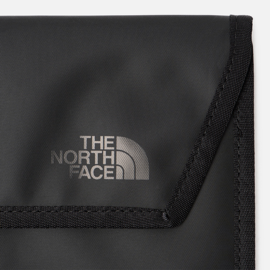 Папка для документов The North Face Stratoliner Document TNF Black