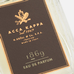 Acca Kappa 1869 Eau de Parfum 100ml photo- 3