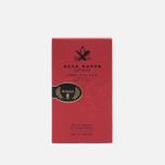 Парфюмерная вода Acca Kappa 1869 Black Pepper & Sandalwood 100ml фото- 1