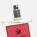 Парфюмерная вода Acca Kappa 1869 Black Pepper & Sandalwood 100ml фото- 2