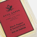 Парфюмерная вода Acca Kappa 1869 Black Pepper & Sandalwood 100ml фото- 3