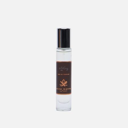 Парфюмерная вода Acca Kappa 1869 Eau de Parfum 15ml