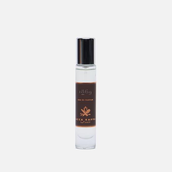 Парфюмерная вода Acca Kappa 1869 Eau de Parfum Travel Size