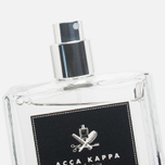 Парфюмерная вода Acca Kappa 1869 White Moss 100ml фото- 2