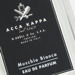 Парфюмерная вода Acca Kappa 1869 White Moss 100ml фото- 3