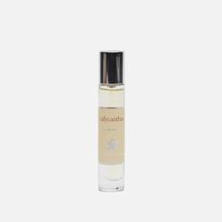 Парфюмерная вода Acca Kappa Eau de Parfum Calycanthus Travel Size