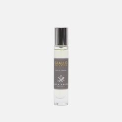 Парфюмерная вода Acca Kappa Eau de Parfum Giallo Elicriso 15ml