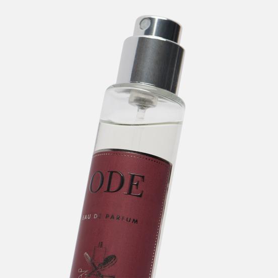 Парфюмерная вода Acca Kappa Eau de Parfum Ode 15ml