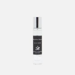 Парфюмерная вода Acca Kappa Eau de Parfum White Moss 15ml
