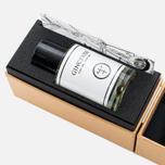Oliver & Co Gincense Eau de Parfum 50ml photo- 4