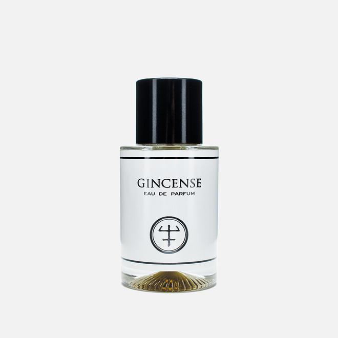 Парфюмерная вода Oliver & Co Gincense 50ml