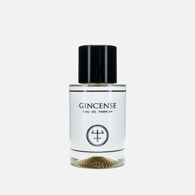 Oliver & Co Gincense Eau de Parfum 50ml
