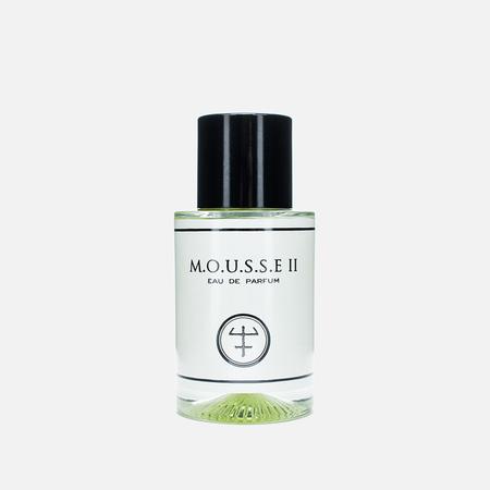 Oliver & Co M.O.U.S.S.E. II Eau de Parfum 50ml