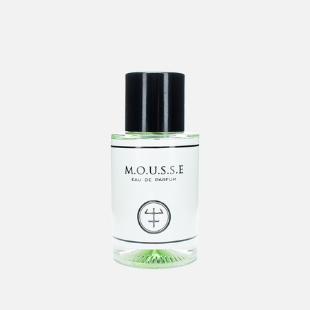 Oliver & Co M.O.U.S.S.E. Eau de Parfum 50ml