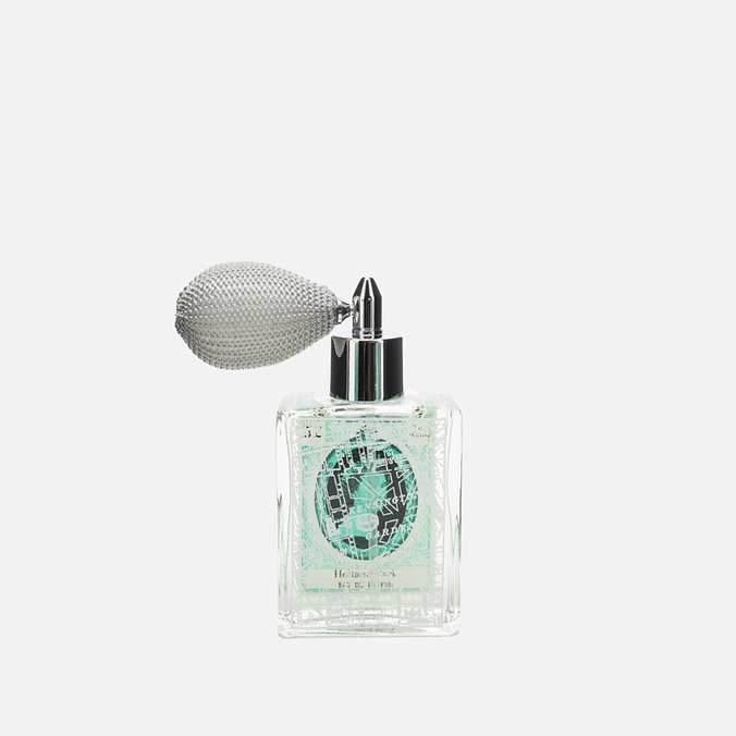 Royal Apothic Holland Park Eau de Parfum 60ml