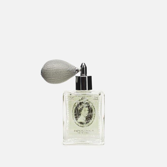 Парфюмерная вода Royal Apothic Japonesque 60ml