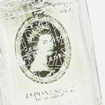 Royal Apothic Japonesque Eau de Parfum 60ml photo- 3