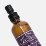 Туалетная вода ROYAL APOTHIC The Knowledge N. 2 60ml фото- 2