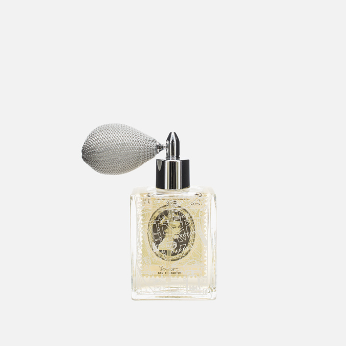 Парфюмерная вода Royal Apothic Topiary 60ml