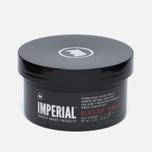 Паста для укладки волос Imperial Barber Blacktop Pomade 177ml фото- 0