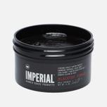 Паста для укладки волос Imperial Barber Blacktop Pomade 177ml фото- 1