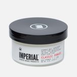 Паста для укладки волос Imperial Barber Classic Pomade 177ml фото- 0