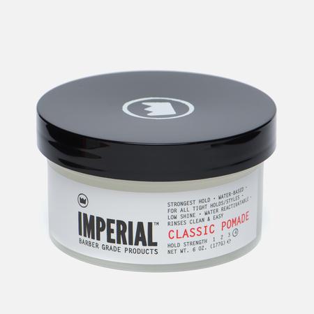 Паста для укладки волос Imperial Barber Classic Pomade 177ml