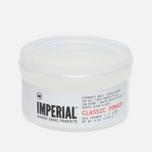 Паста для укладки волос Imperial Barber Classic Pomade 177ml фото- 1
