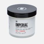 Паста для укладки волос Imperial Barber Gel Pomade 340ml фото- 0