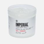 Паста для укладки волос Imperial Barber Gel Pomade 340ml фото- 1