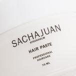 Паста для укладки волос SACHAJUAN Strong And Flexible 75ml фото- 2