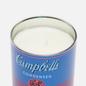 Ароматическая свеча Ligne Blanche Andy Warhol Campbell Blue/Purple фото - 2