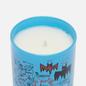 Ароматическая свеча Ligne Blanche Jean-Michel Basquiat Blue фото - 2