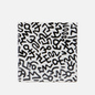 Ароматическая свеча Ligne Blanche Keith Haring Black Pattern фото - 0