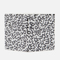 Ароматическая свеча Ligne Blanche Keith Haring Black Pattern фото - 2