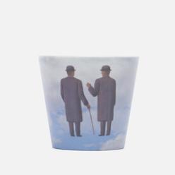 Ароматическая свеча Ligne Blanche Rene Magritte Le Reconnaissance Infinie