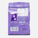 Печенье Milka Brezel Snax Pack 110g фото- 2