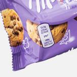 Печенье Milka Choco Cookie 135g фото- 1
