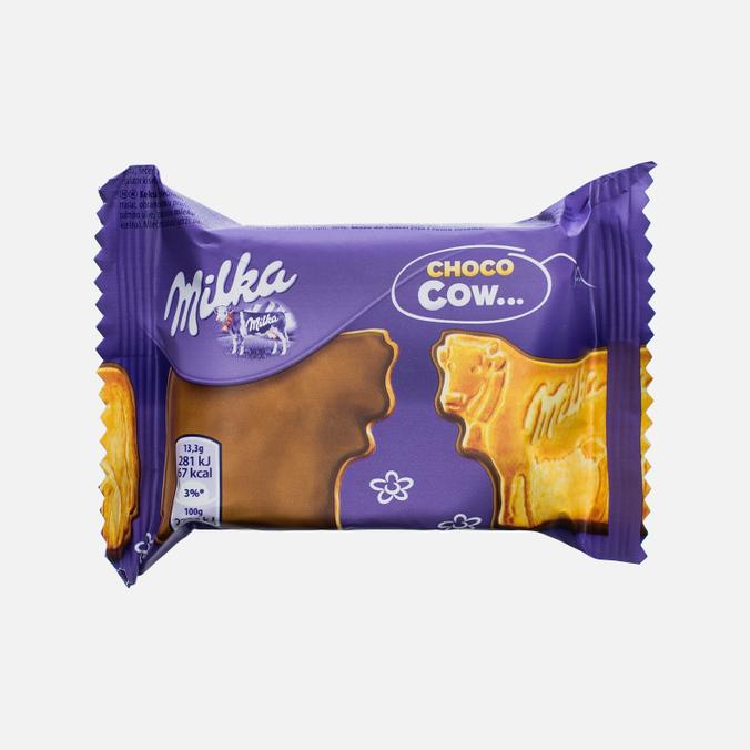 Печенье Milka Choco Cow 40g