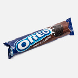 Oreo Chocolate Crème Biscuits 154g photo- 1