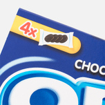 Печенье Oreo Chocolate Creme 176g фото- 1