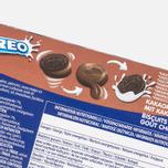 Печенье Oreo Chocolate Creme 176g фото- 3