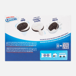 Oreo Double Stuff Biscuits 170g photo- 3