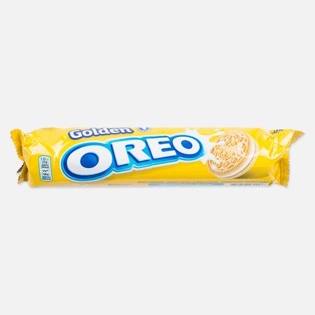 Печенье Oreo Golden 154g